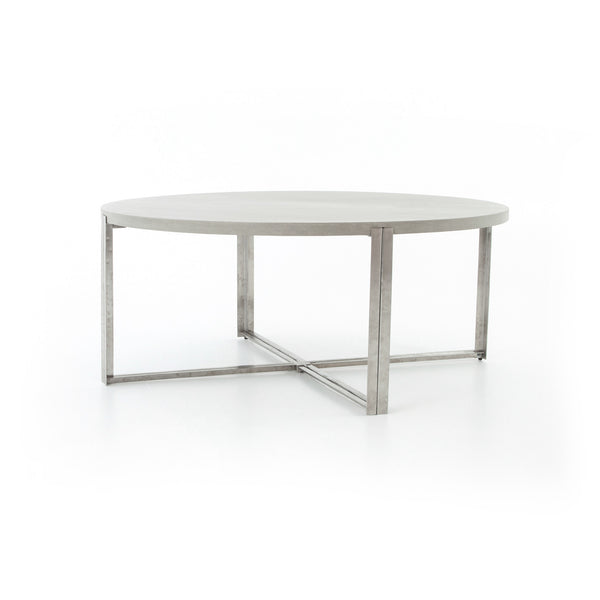 tristin-round-dining-table