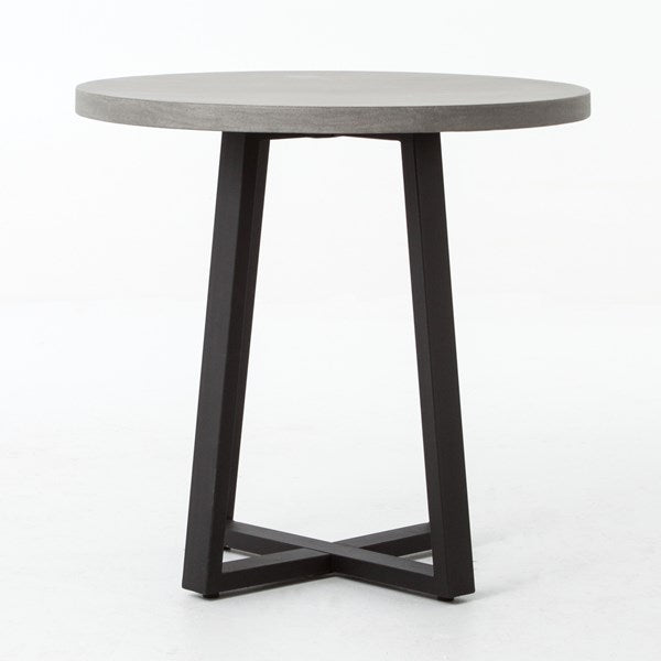 Cristo Round 32'' Dining Table