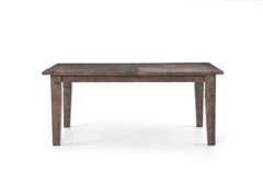 dempsey-extension-dining-table-72-96