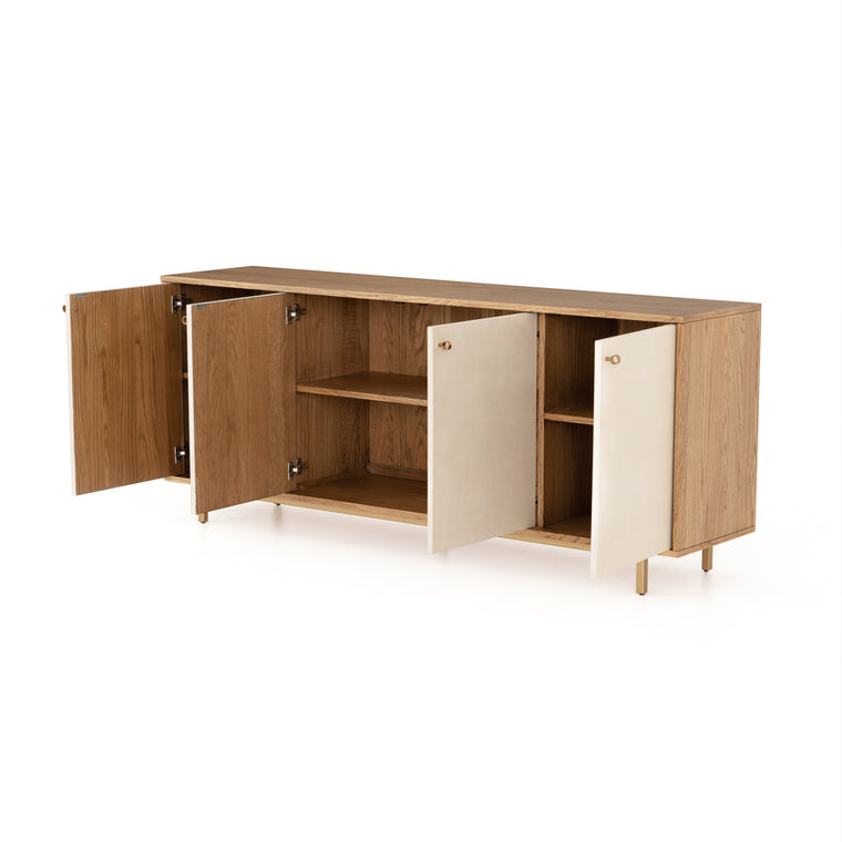 CADENCE SIDEBOARD | NEW