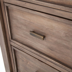 abbott-7drw-chest-cabinet-sundried-ash