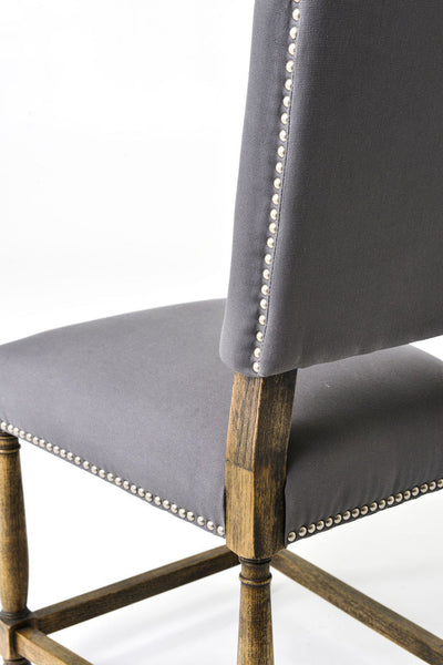 annis-dining-chair-grey-linen