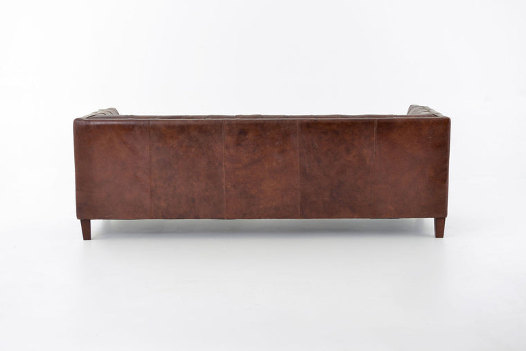 alderidge-sofa-cigar