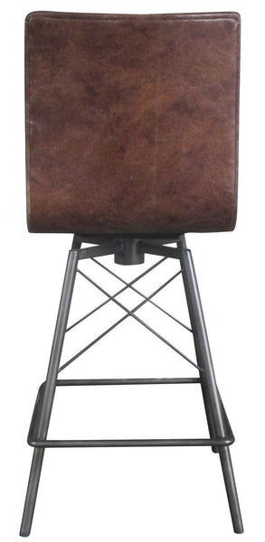 alta-counterstool-brogan-brown-waxed-blk