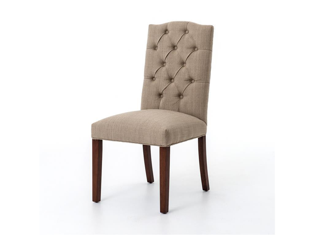 aulbin-dining-chair