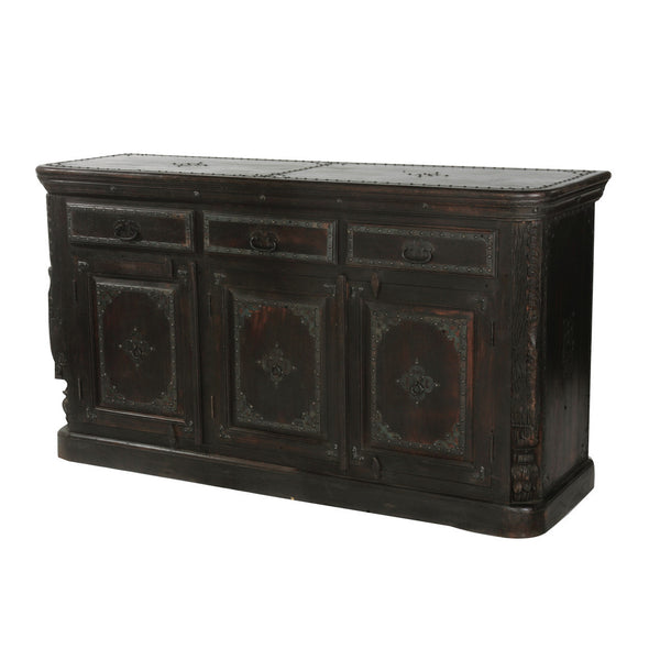 asella-3-door-3-drawer-pillar-sideboard