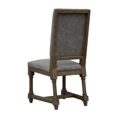 caleb-dining-chair