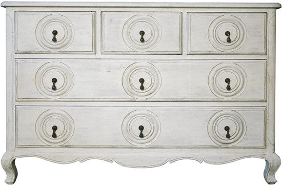 nicolaus-dresser-white-weathered