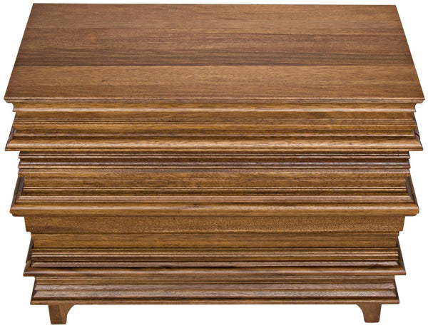 samson-chest-dark-walnut