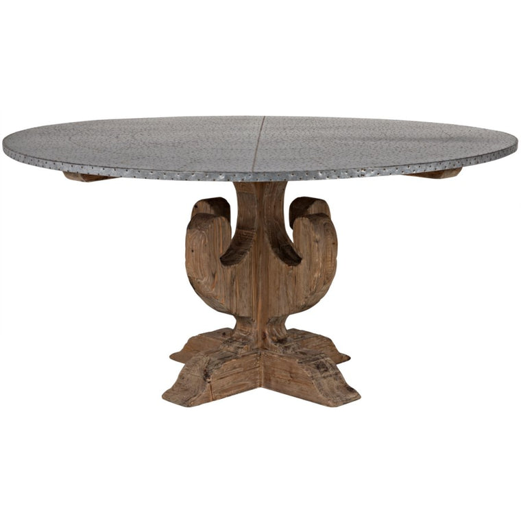 Gasper  Dining Table