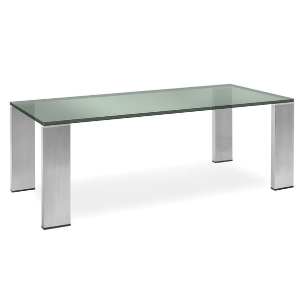 andro-dining-table