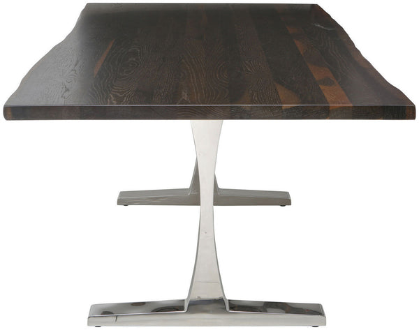 adhelm-dining-table-in-seared-oak