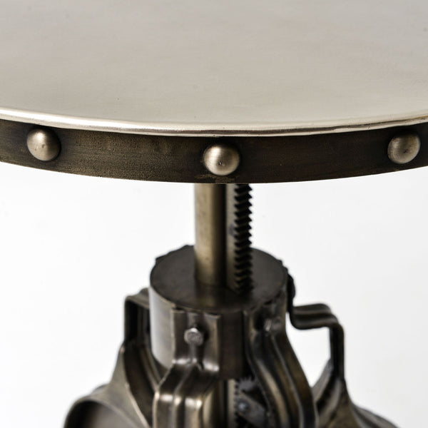 alannis-crank-22-end-table