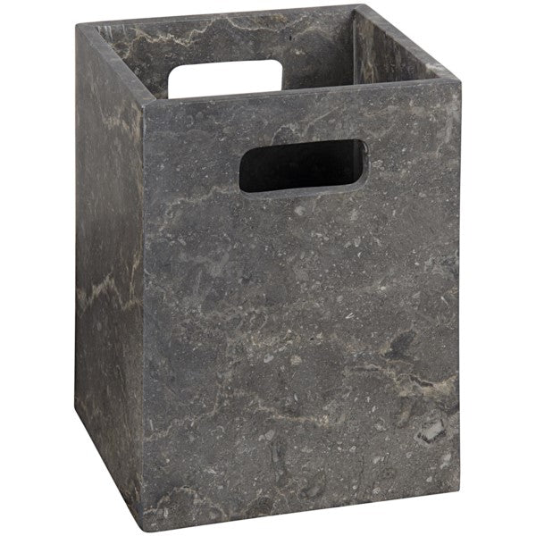 Najay Box, Black Marble