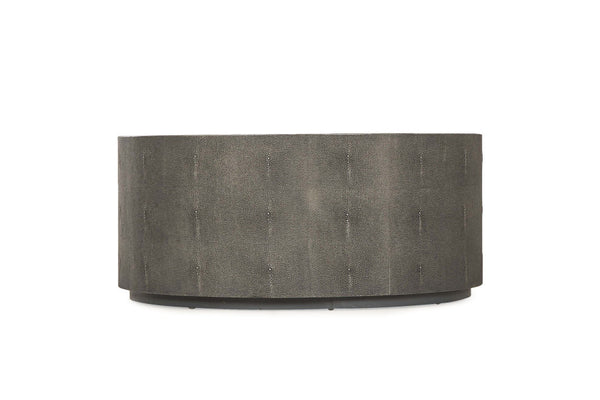 tabbart-cocktail-table-charcoal-shagreen
