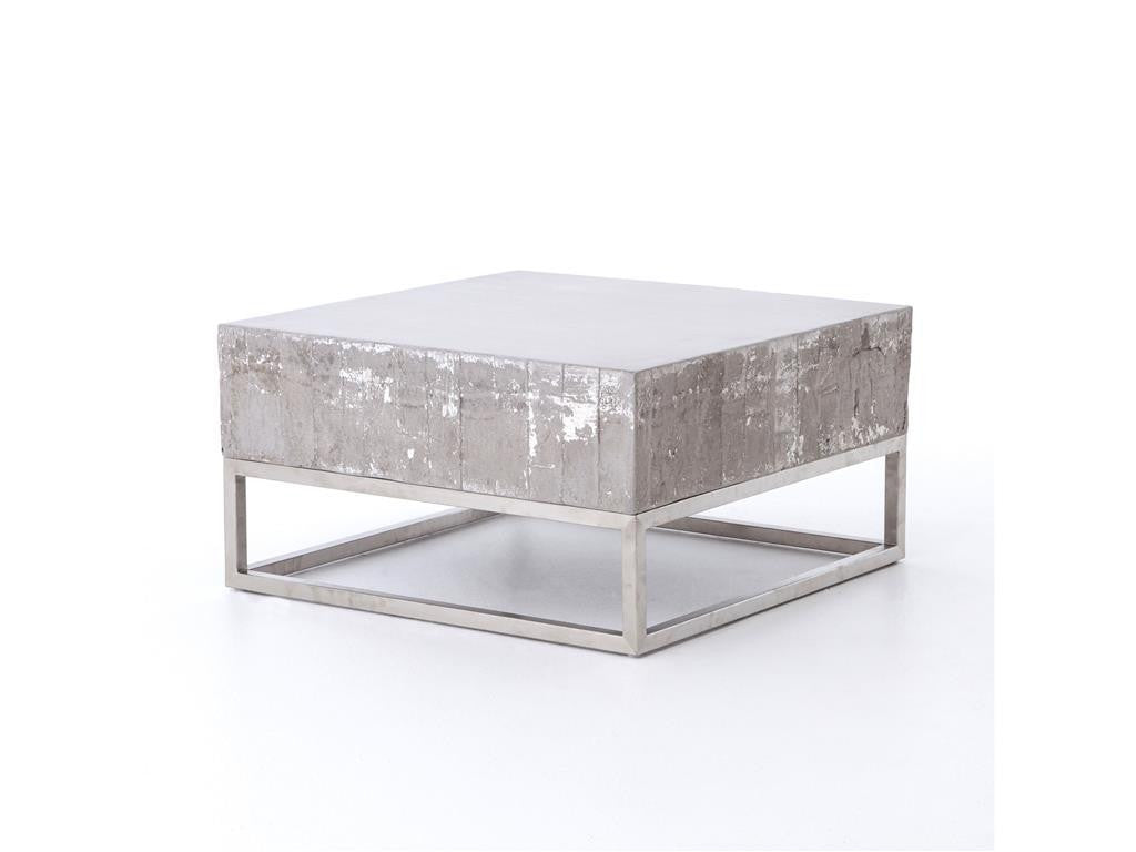 alcina-coffee-table