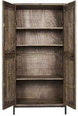 avdel-hutch-old-wood