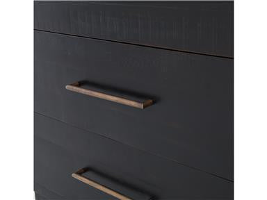 alvere-6-drawer-dresser-burnished-black