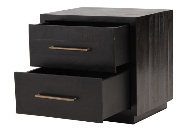 alvere-nightstand-burnished-black