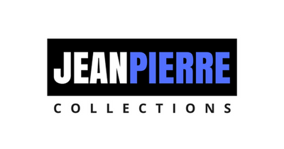 Jean Pierre Collections