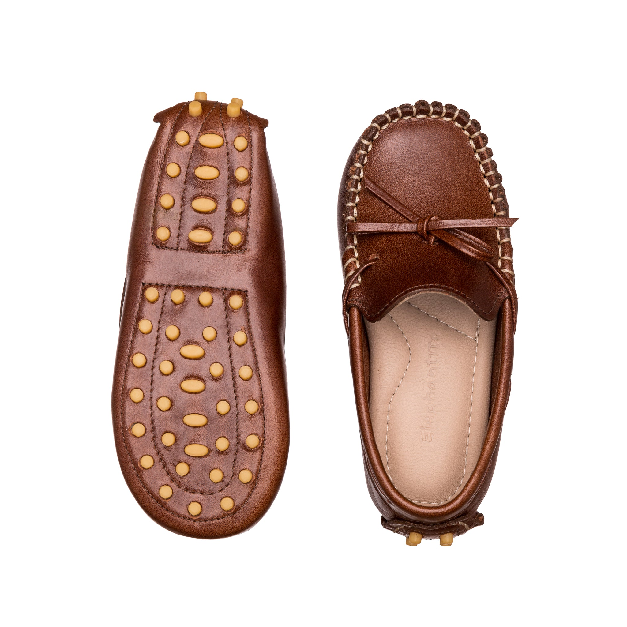 5ce59a070f1 Driver Loafer Apache