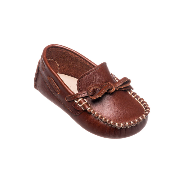 Driver Loafer Baby Apache