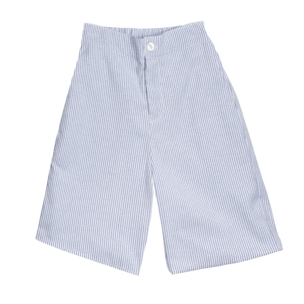 Classic Boy Striped short