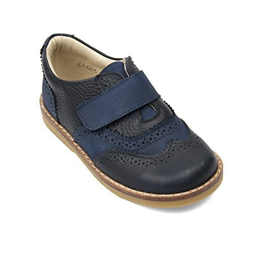 Jamie Toddler Navy