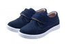 JJ Oxford Blue