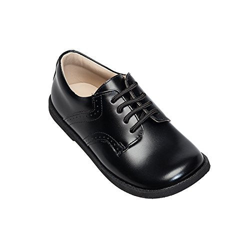 Scholar Golfers Toddler Black