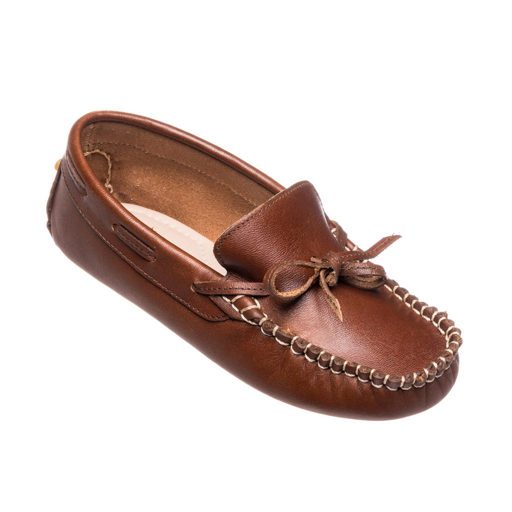 Driver Loafer Apache