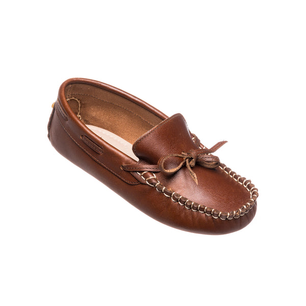 Driver Loafer Toddlers Apache