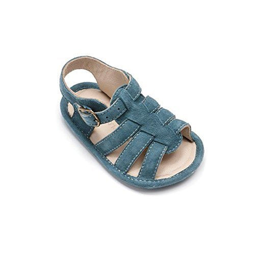 Tom Sandal Gray