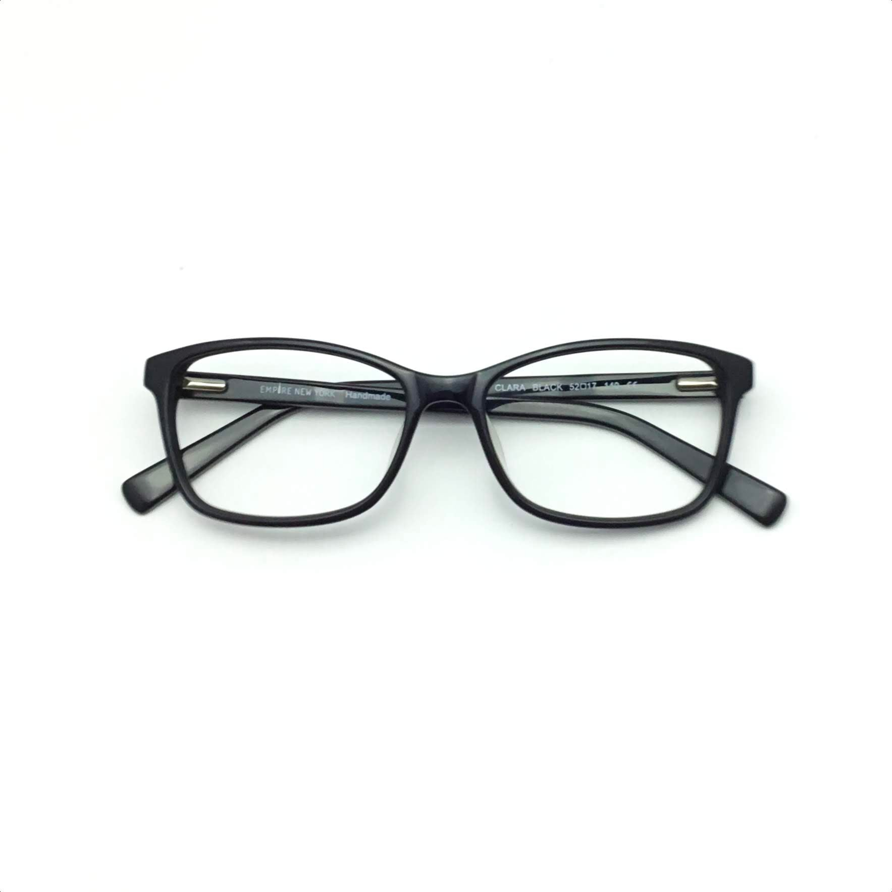 Empire New York Glasses $149 SPECIAL E4