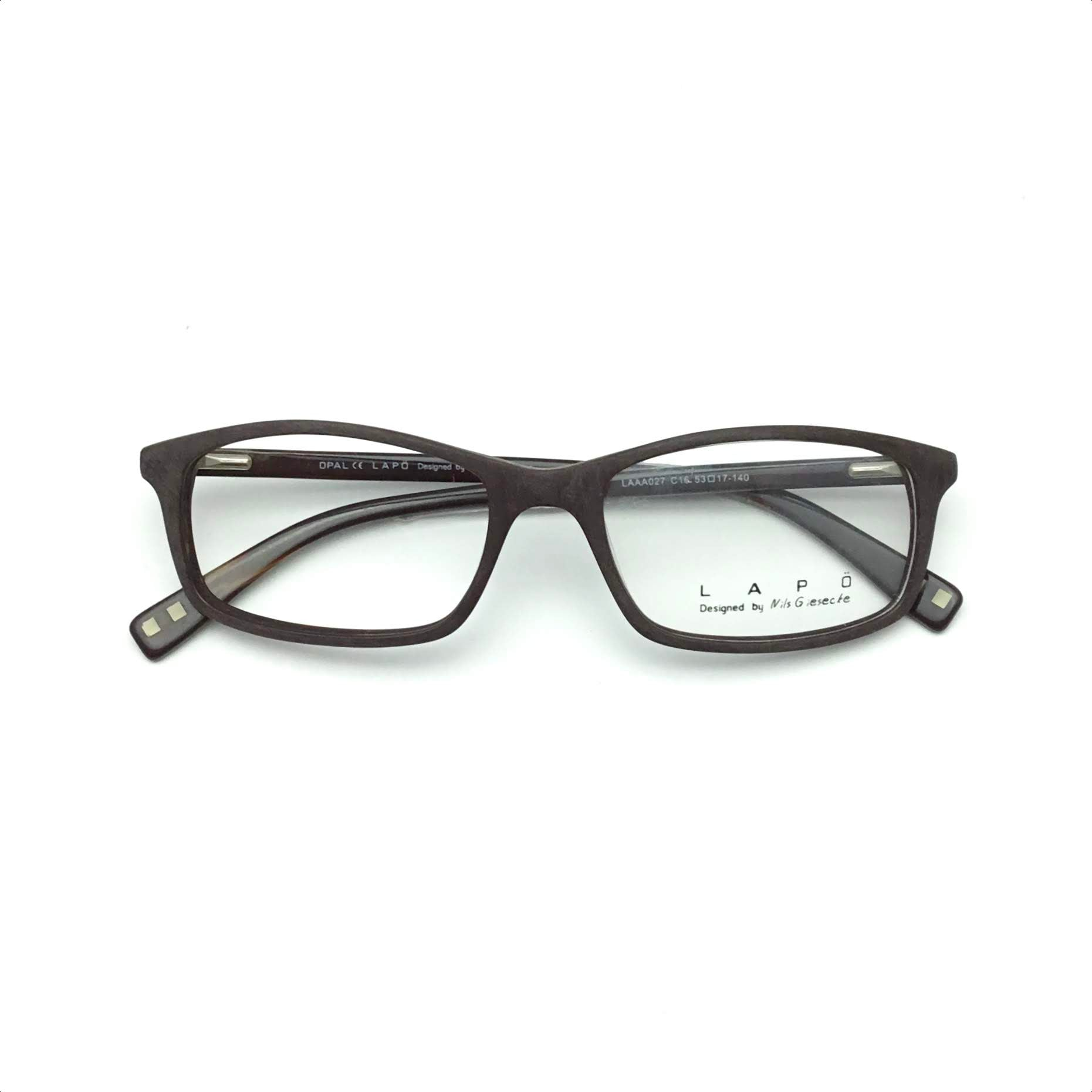 Lapo Glasses $79 SPECIAL C6