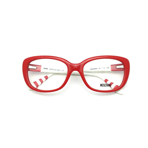 Moschino Glasses $109 ITALY D10