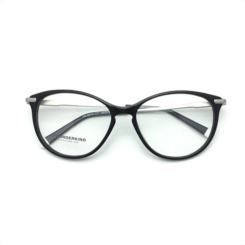 G Star Glasses $109 SPECIAL D4