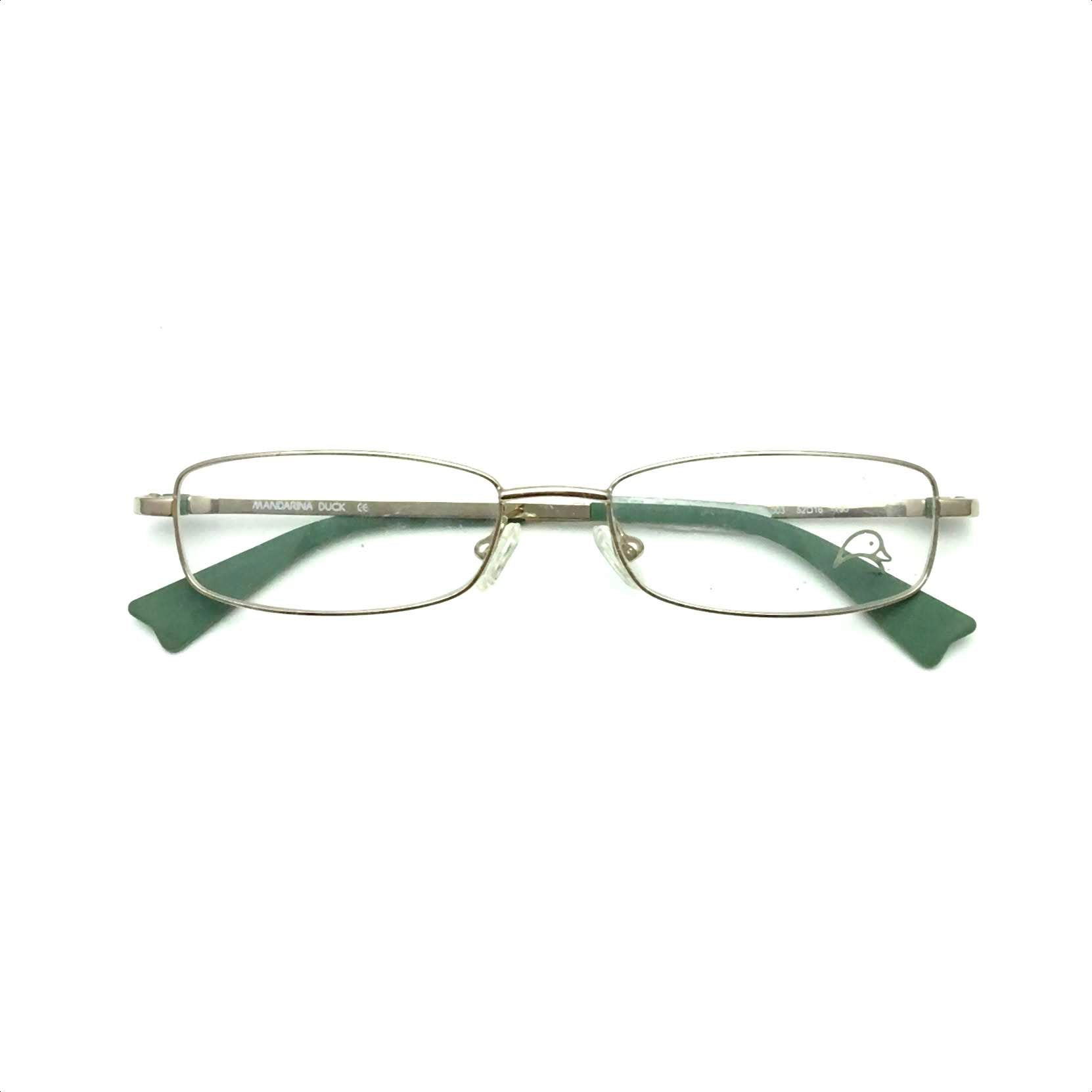 M. Duck Glasses $19 Readers A7