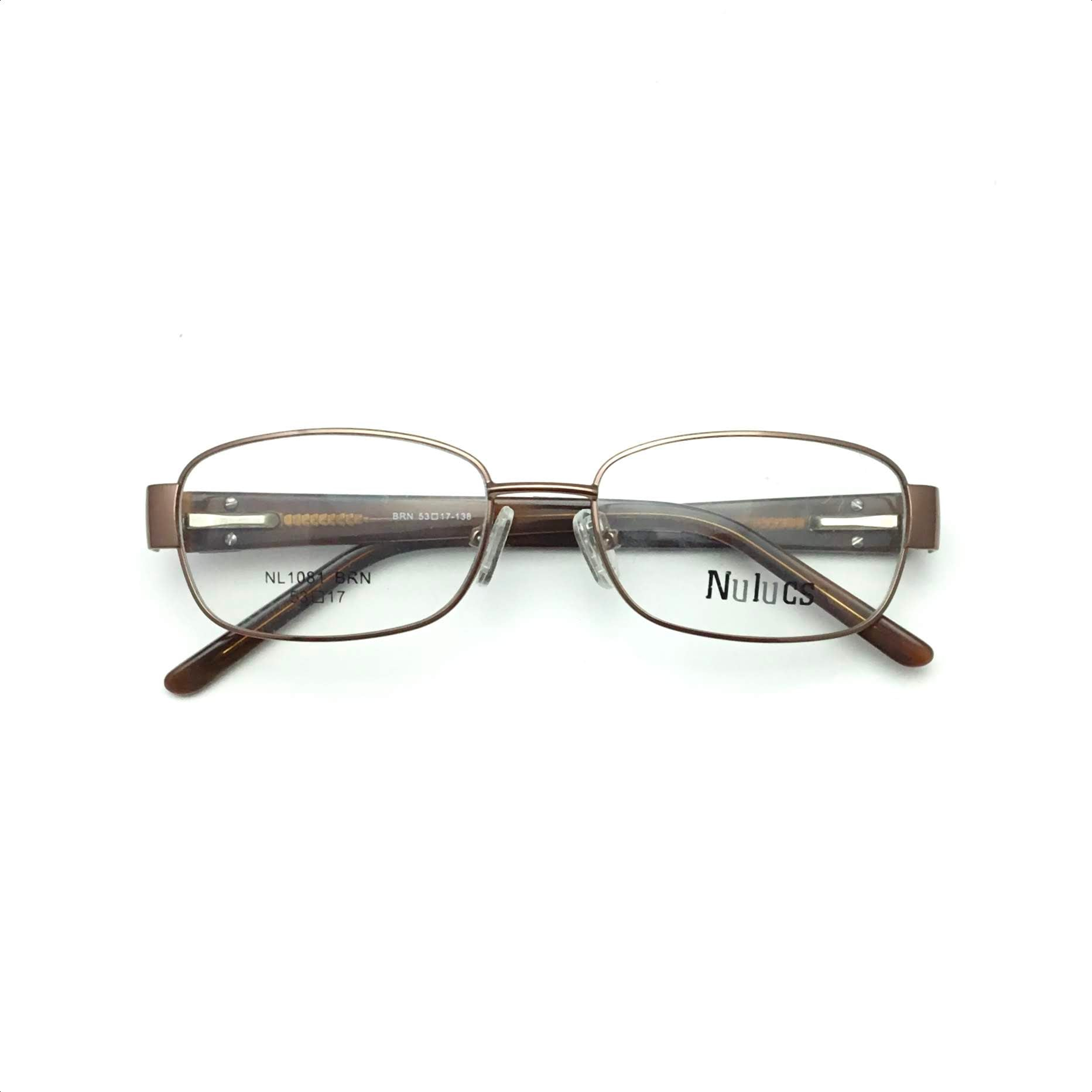 Nulucs Glasses $39 Women B4