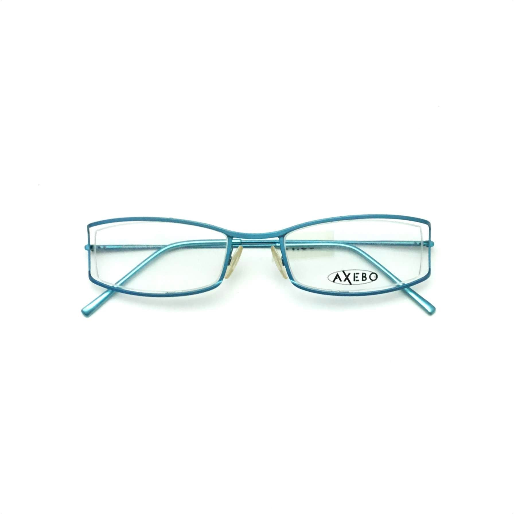 Axebo Glasses $19 Nylon A4