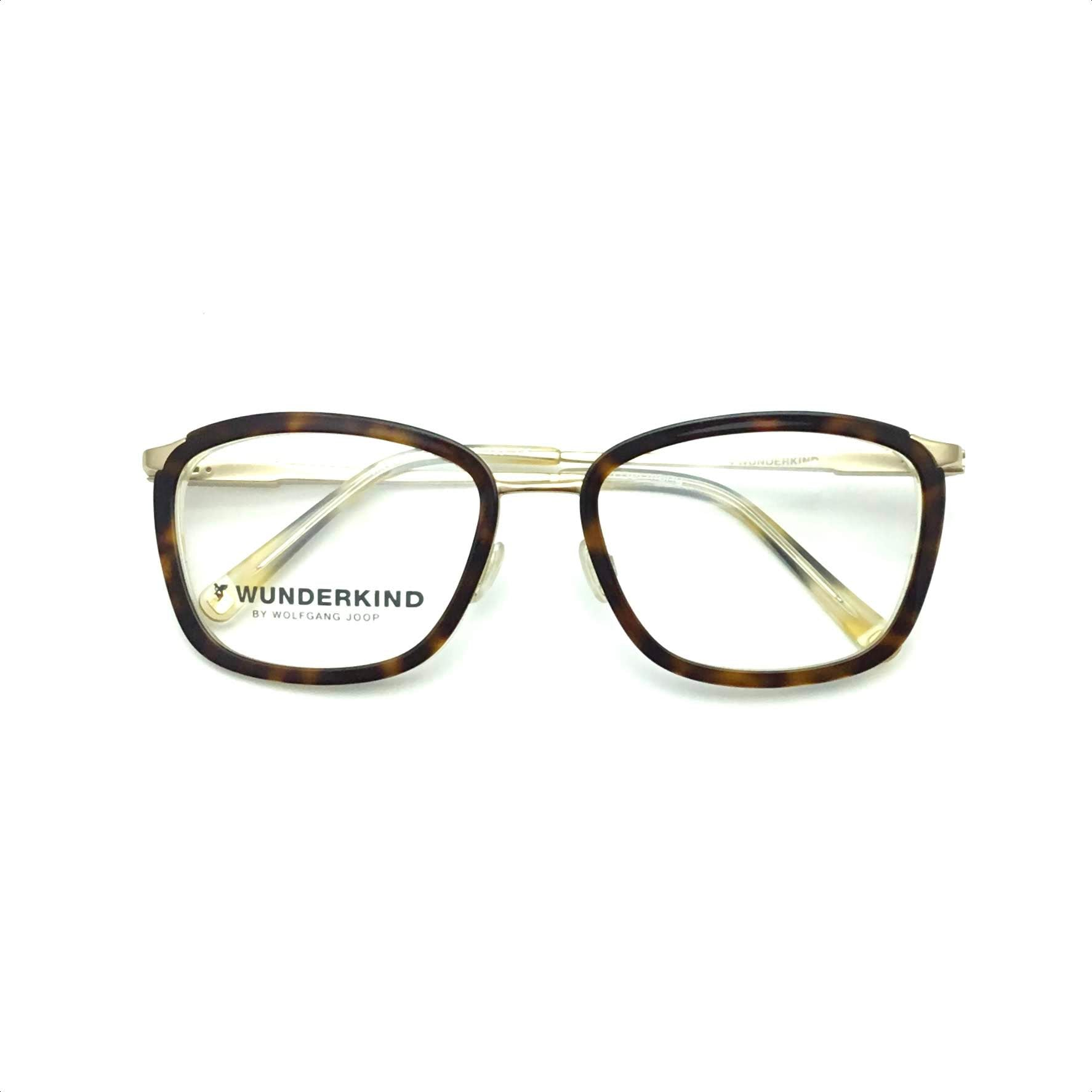 Wunder Kind Glasses $219 GERMANY L9