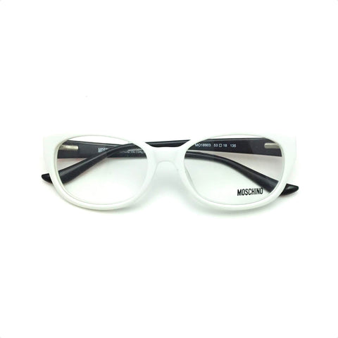 Moschino Glasses $109 ITALY D8
