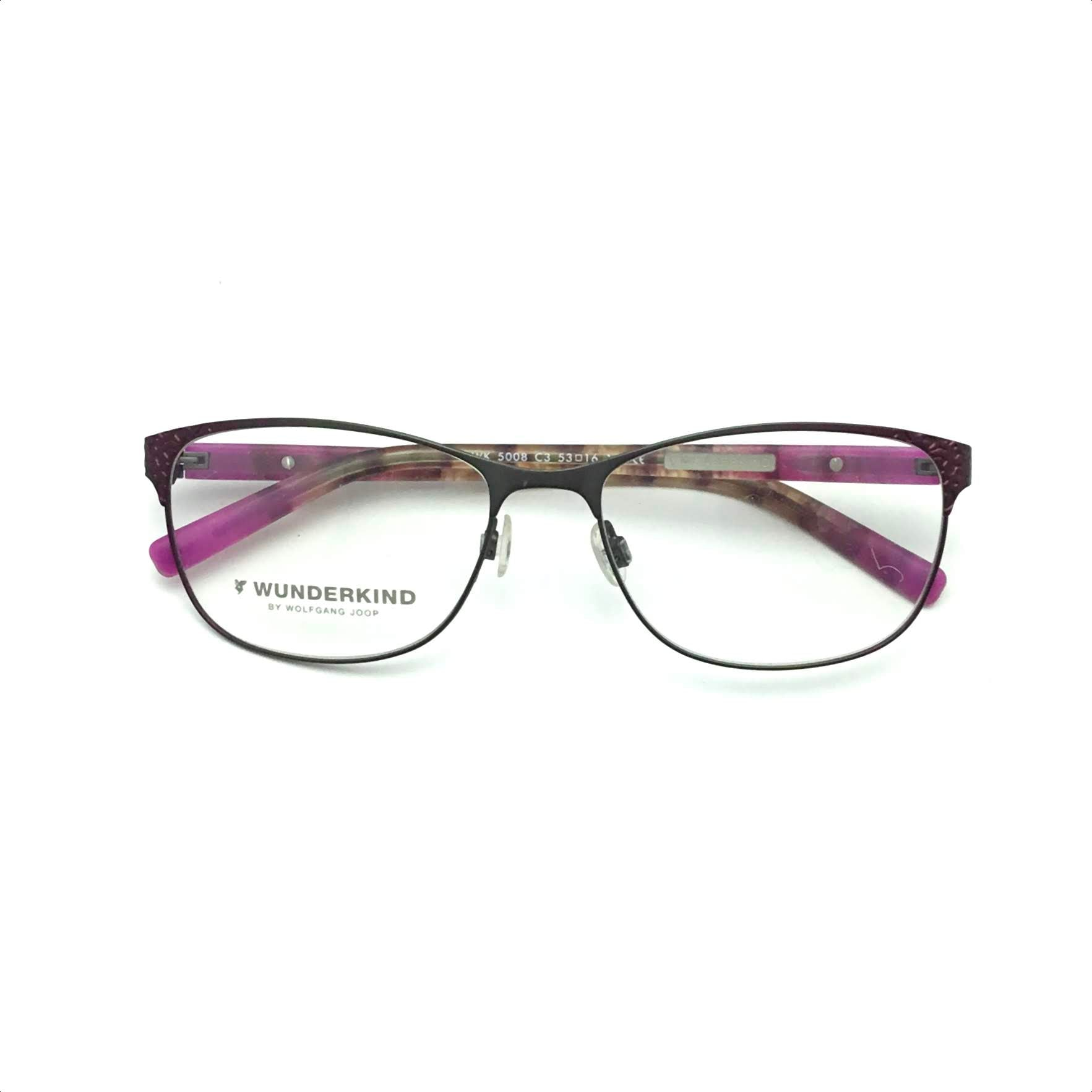 Wunder Kind Glasses $149 GERMANY E14