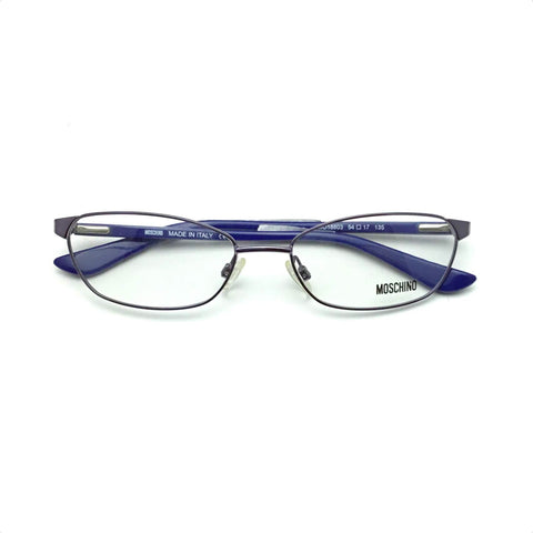 Moschino Glasses $109 ITALY D7