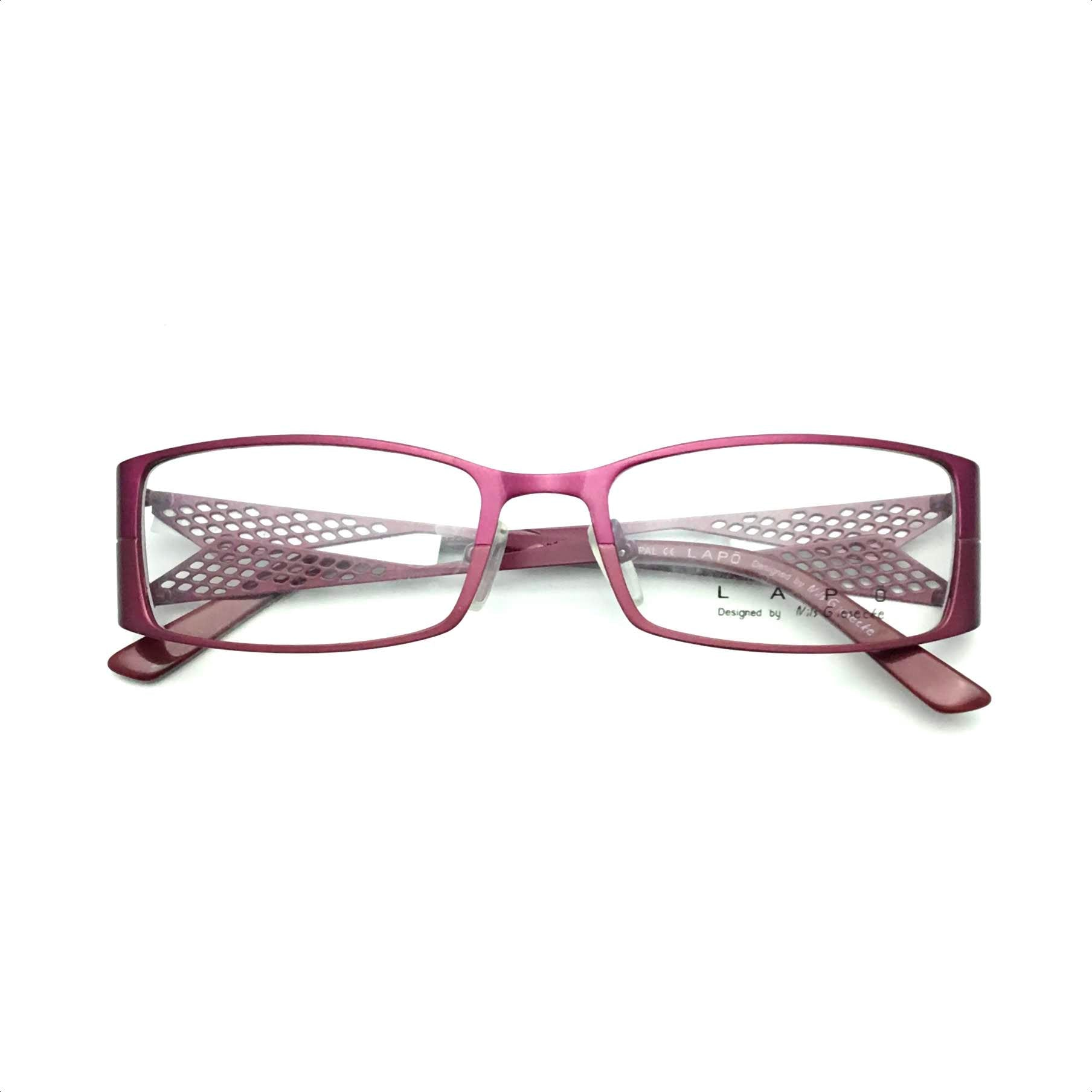 Lapo Glasses $109 ITALY D13