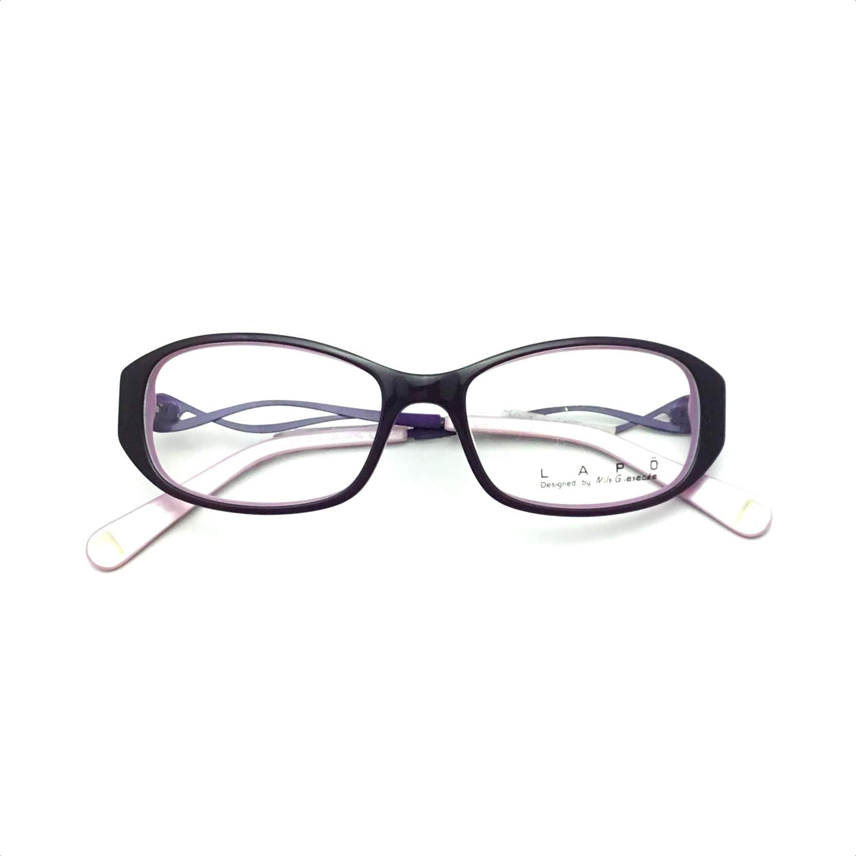 Lapo Glasses $109 ITALY D12