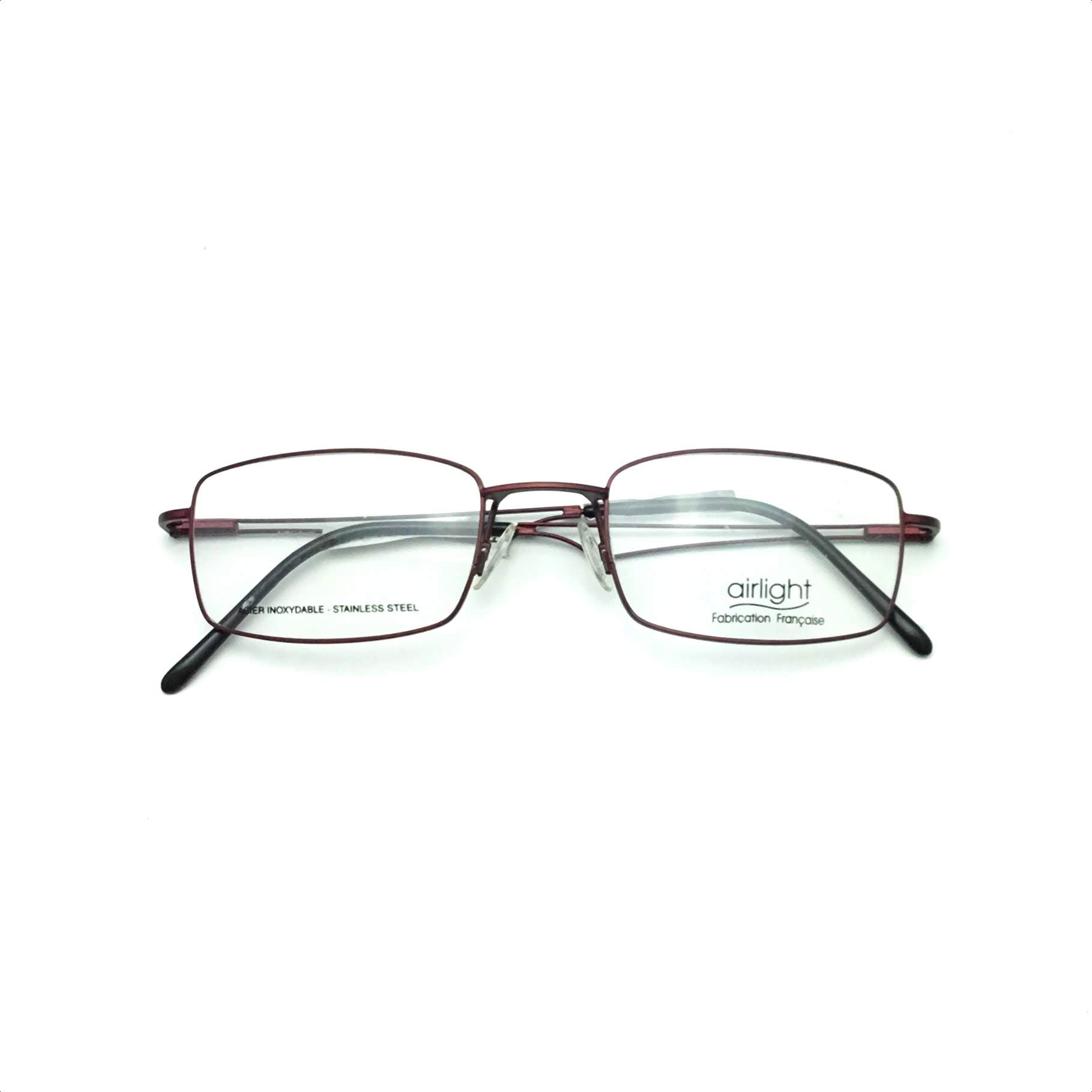 Air light Glasses $239 FRANCE M5