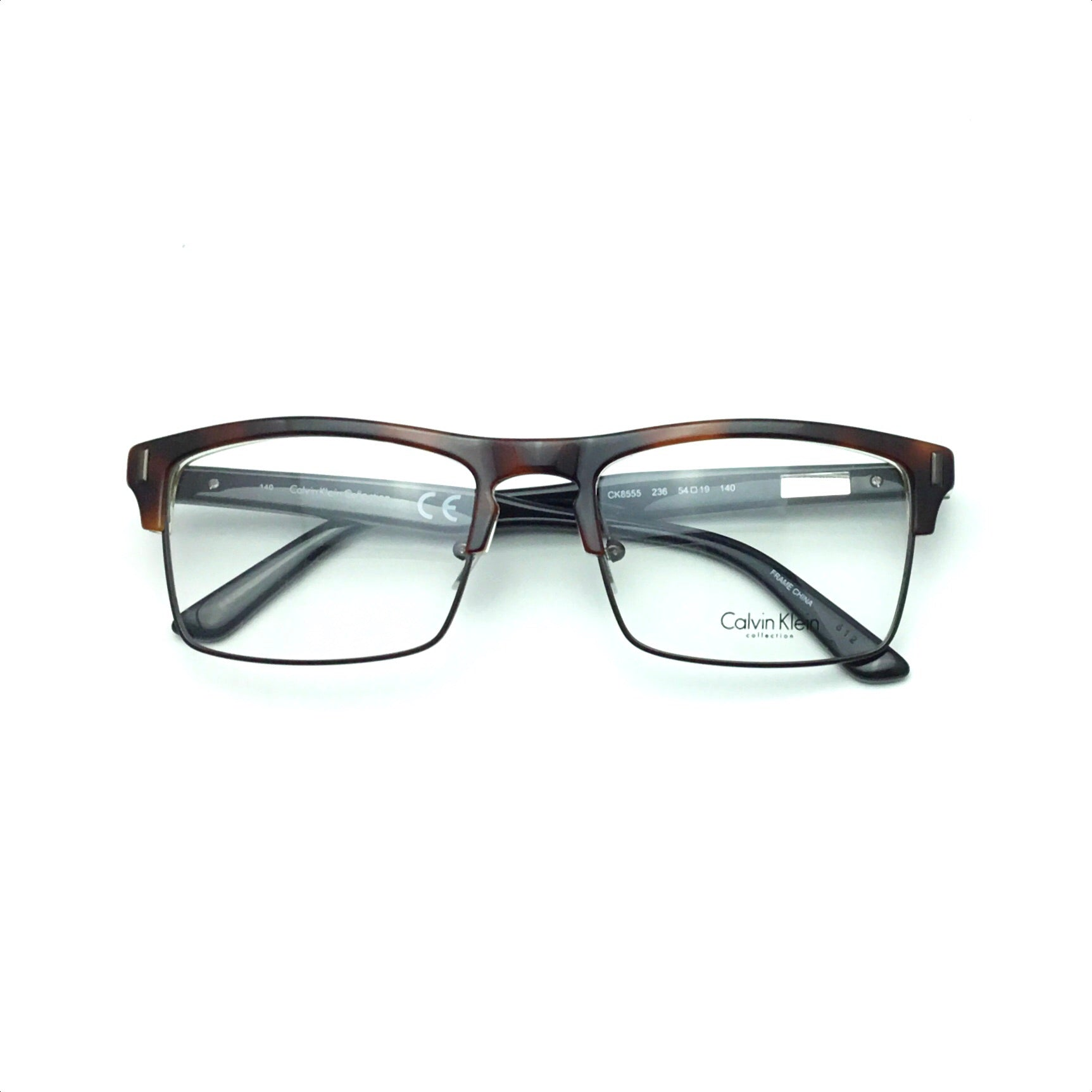 Calvin Klein Glasses $179 LARGE J8