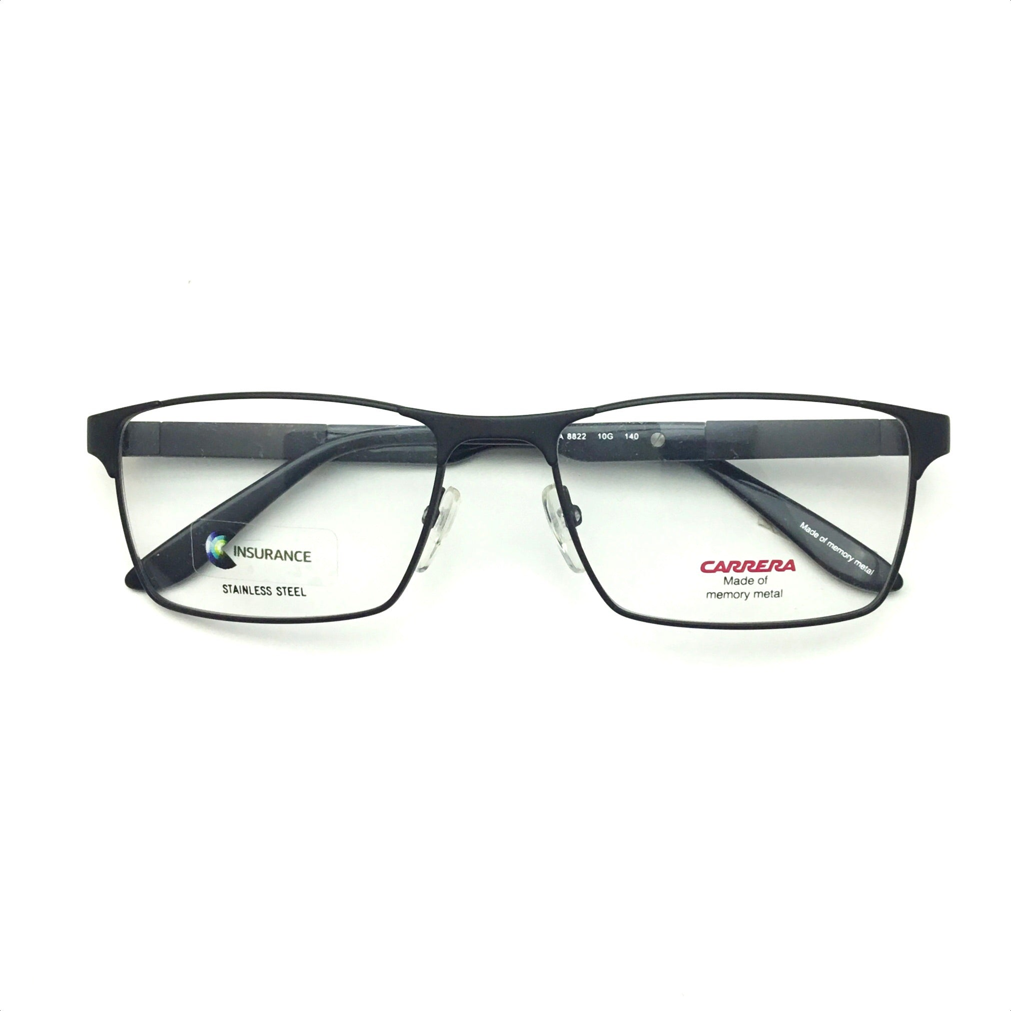 Carrera Glasses $149 SPECIAL E18