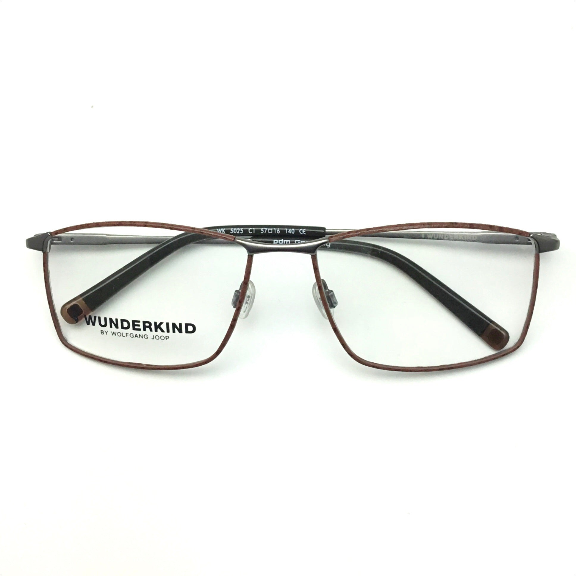 Wunder Kind Glasses $299 Germany P7
